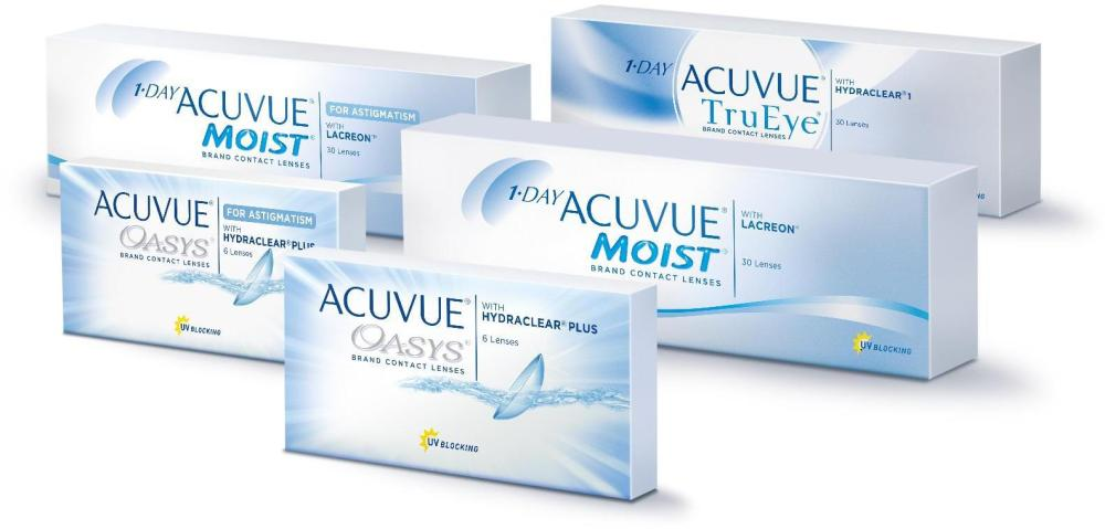 acuvue_family